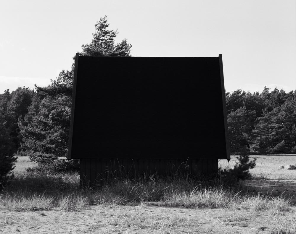 Untitled , 2006, Tom Sandberg