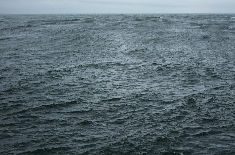 The State We're In, A 2015, © Wolfgang Tillmans