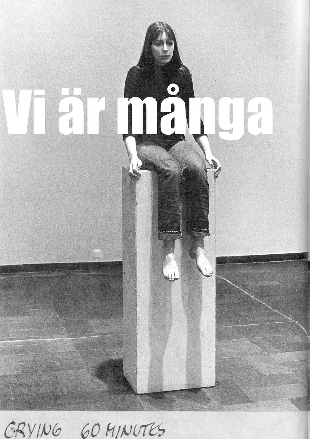 Ane Hjort Guttu