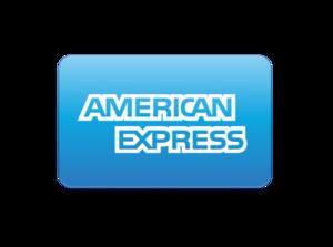 american-express-logo.jpng.png