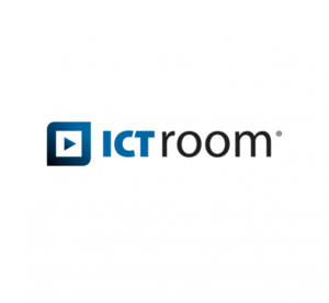 ICT-room-logo.png