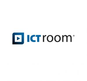 ICT-room-logo.png