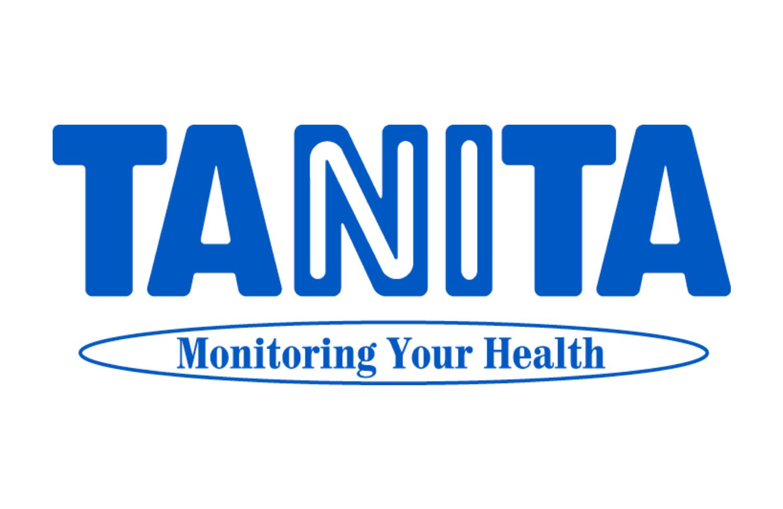 tanita international marketing manager amsterdam - International Marketing Manager