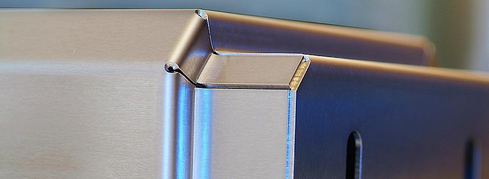 sheetmetal-bending-banner-2-980x360.jpg