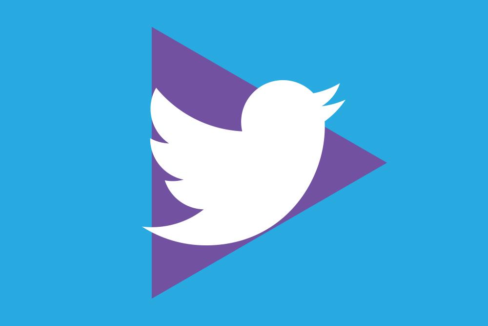 TwentyFour Twitter
