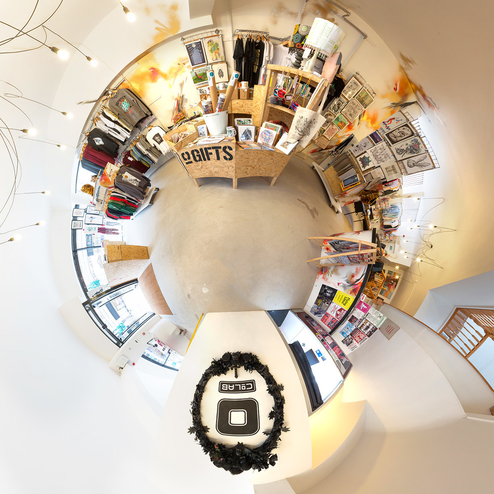 co-lab-shop-stereographic-projection