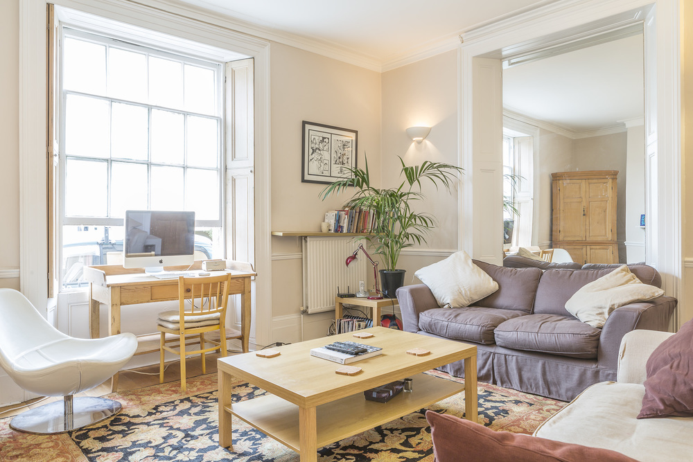 interior photography, clifton, bristol