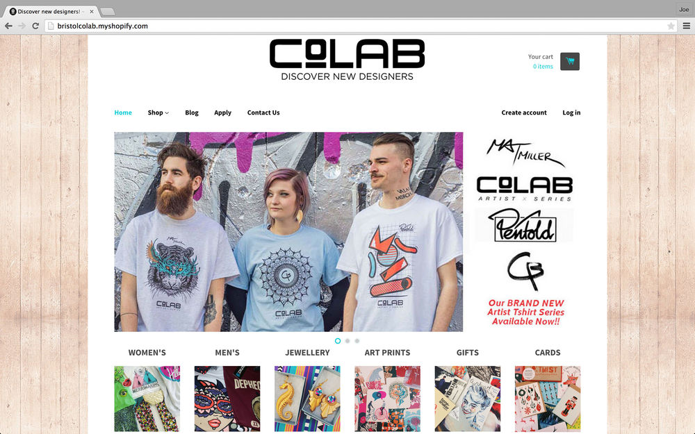 1 colab tshirt photoshoot, joe clarke, photographer, bristol.jpg
