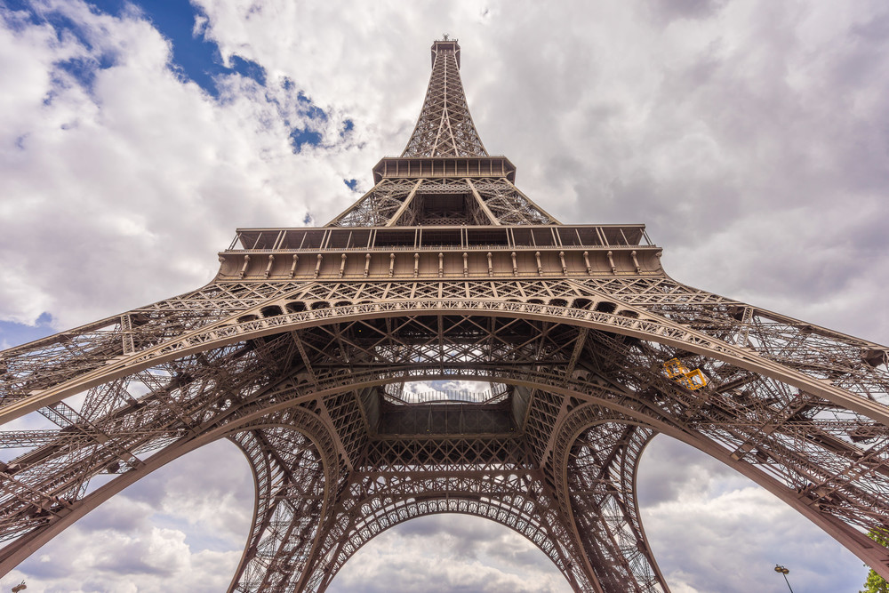 eiffel tower, sony a7r, zeiss 16-35, DSC00001.jpg