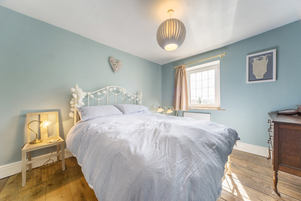 real estate photographer, interior, bristol