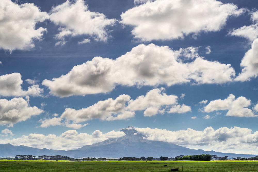 new zealand, north island, Mount Taranaki, landscape photography, sony a7r, zeiss fe
