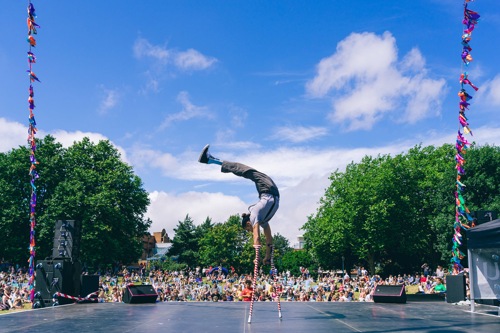 Habour Festival, Cirque Bijou, Castle Park, Sunday, Joe Clarke photography-2214.jpg