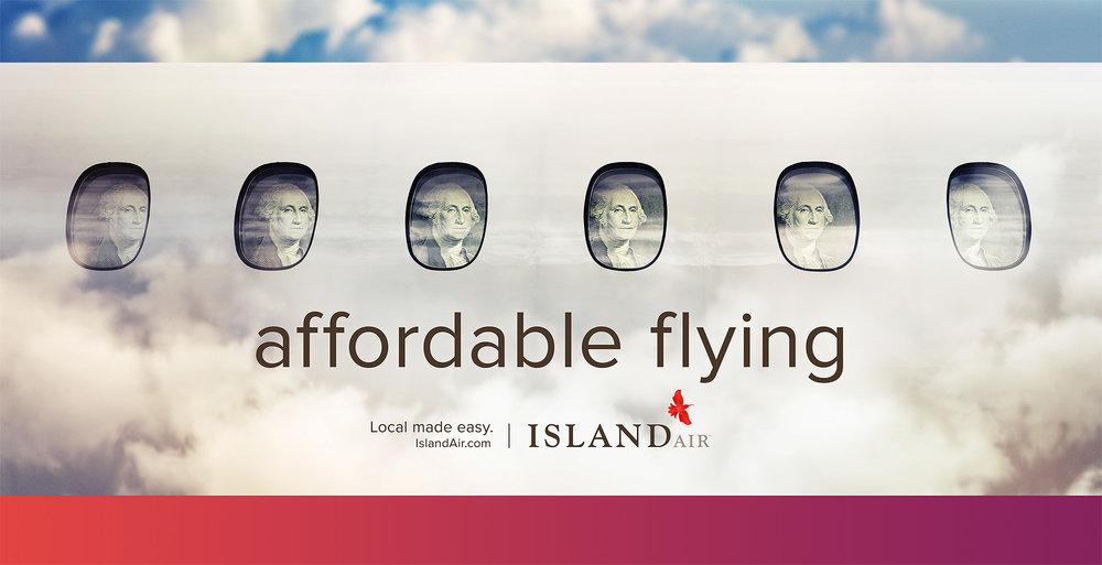 islandair.jpg