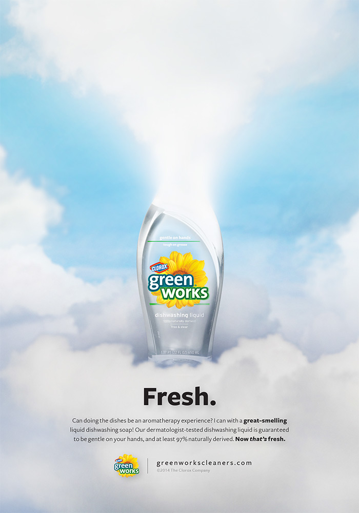 GreenWorks-Ads-(final2)-2.jpg