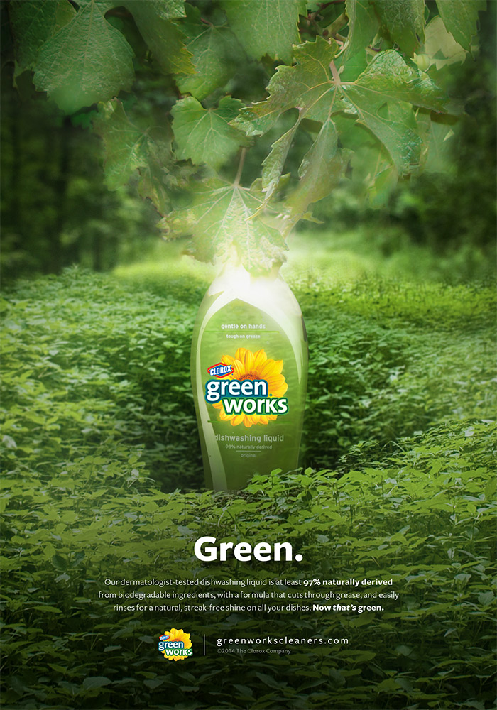 GreenWorks-Ads-(final2)-1.jpg