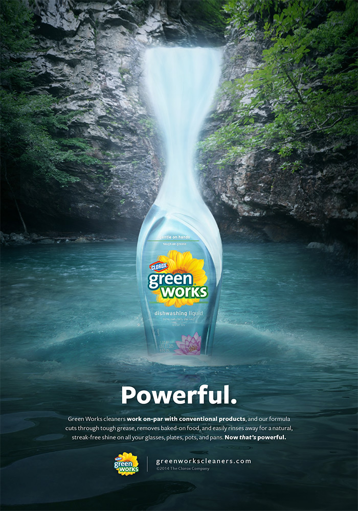 GreenWorks-Ads-(final2)-3.jpg