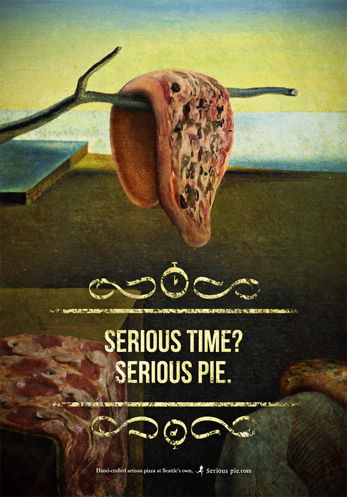 Serious-Pie-(revised)-2.jpg