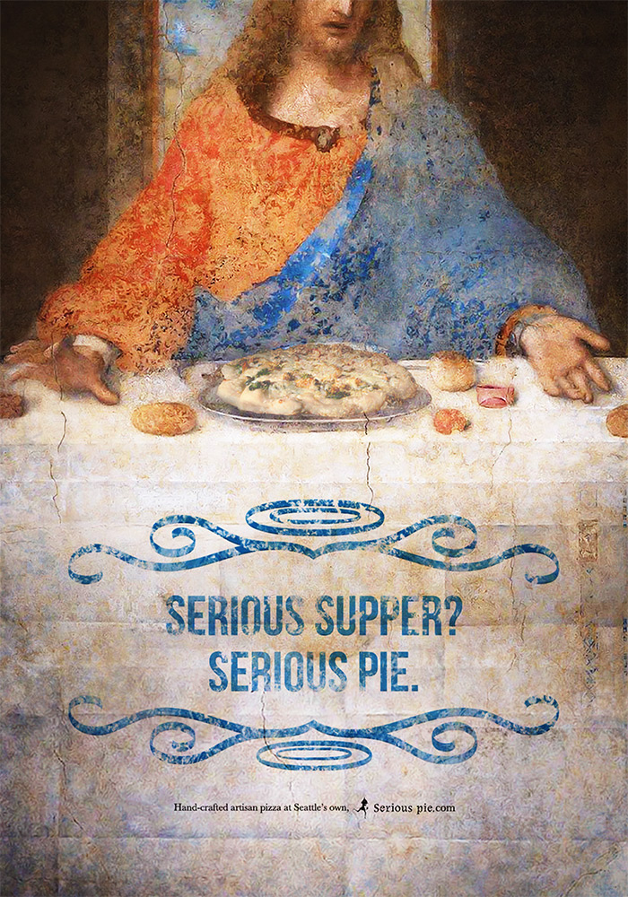 Serious-Pie-(revised)-3.jpg