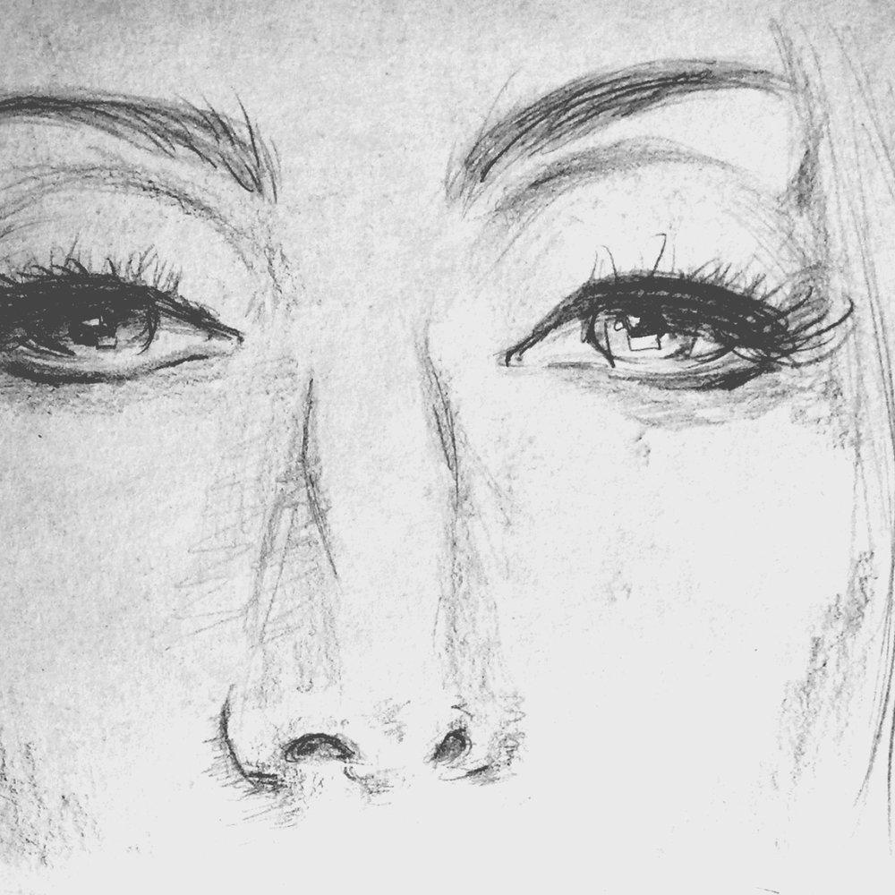 Lady Gaga - Vanity Fair