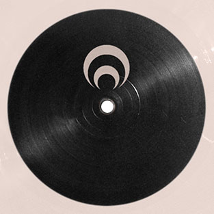 etiologist (aka pole)  buzz factory echocord colour ep 021