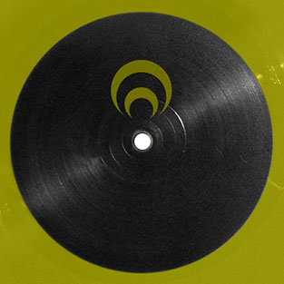 skudge  first observation echocord colour ep 016