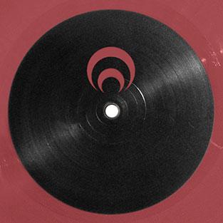 mikkel metal / resoe  the copenhagen split echocord colour ep 015