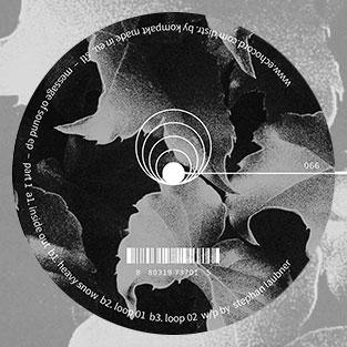 stl message of sound – part 1 echocord ep 066