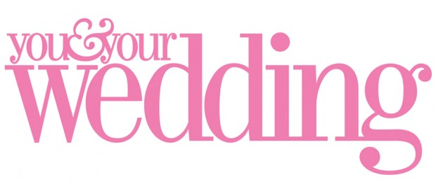 You-Your-Wedding-Logo-620x270.jpg