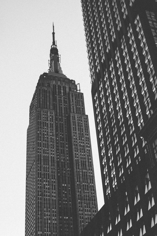 NYC-3529.jpg
