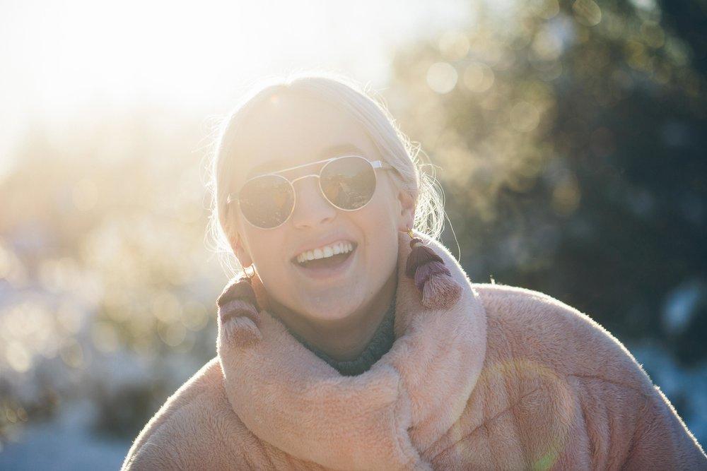 Snow Day - Adventure Awaits - Jessica Withey Blog.jpg