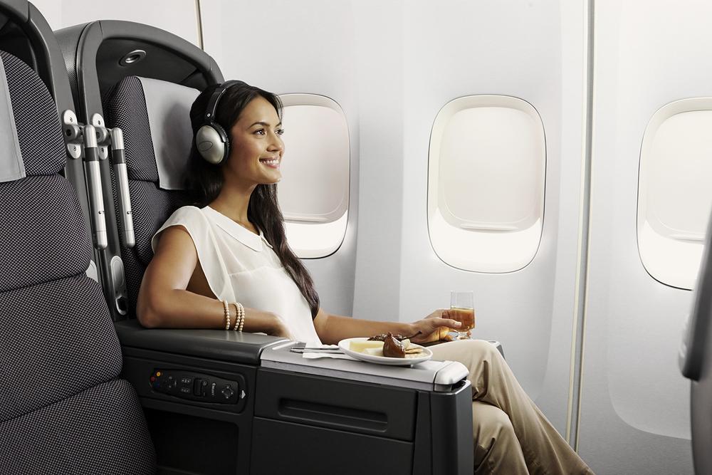 Rebecca Riegger Stylist Qantas 747 _ 2.jpg