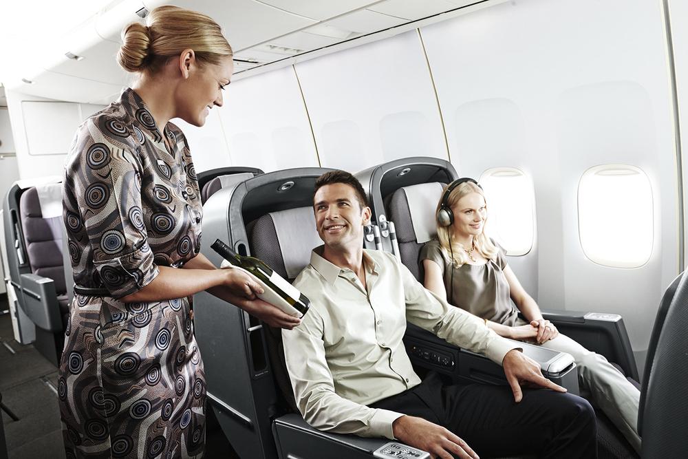 Rebecca Riegger Stylist Qantas 747 _ 1.jpg