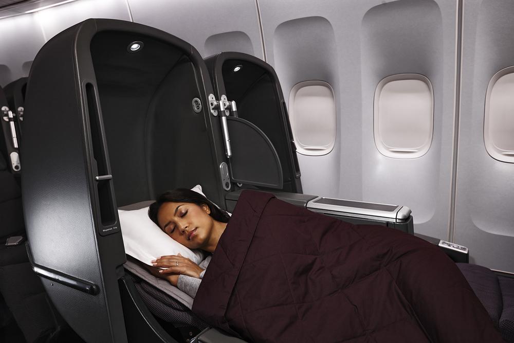 Rebecca Riegger Stylist Qantas 747 _ 3.jpg