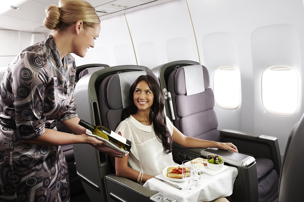 Rebecca Riegger Stylist Qantas 747 _ 4.jpg