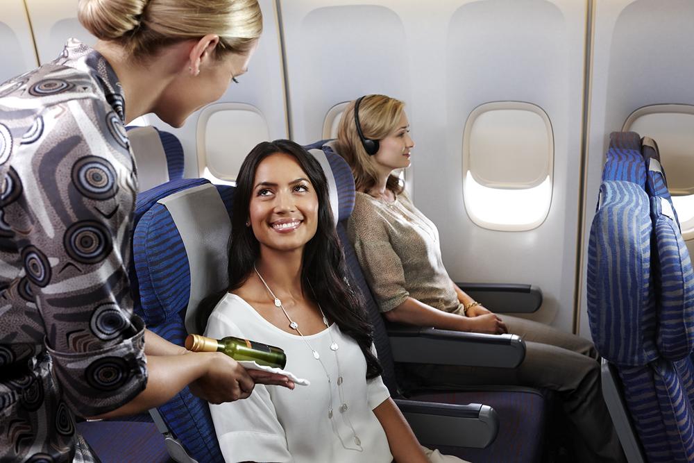 Rebecca Riegger Stylist Qantas 747 _ 5.jpg