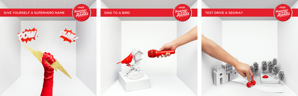 Rebecca Riegger Stylist Coca Cola _ 1.jpg