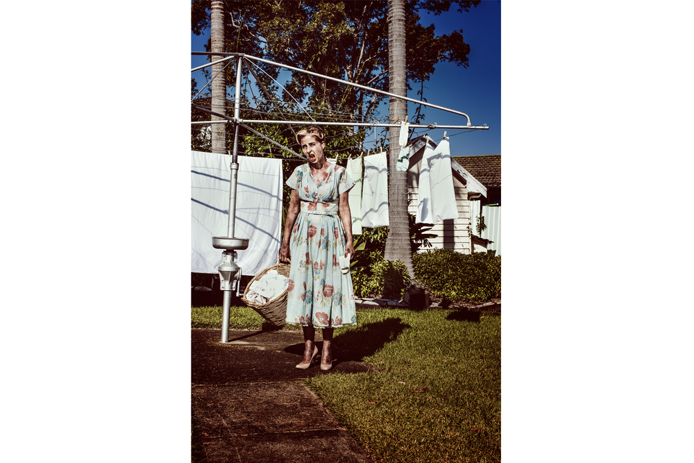 Rebecca Riegger Stylist Zombies _ 4.jpg