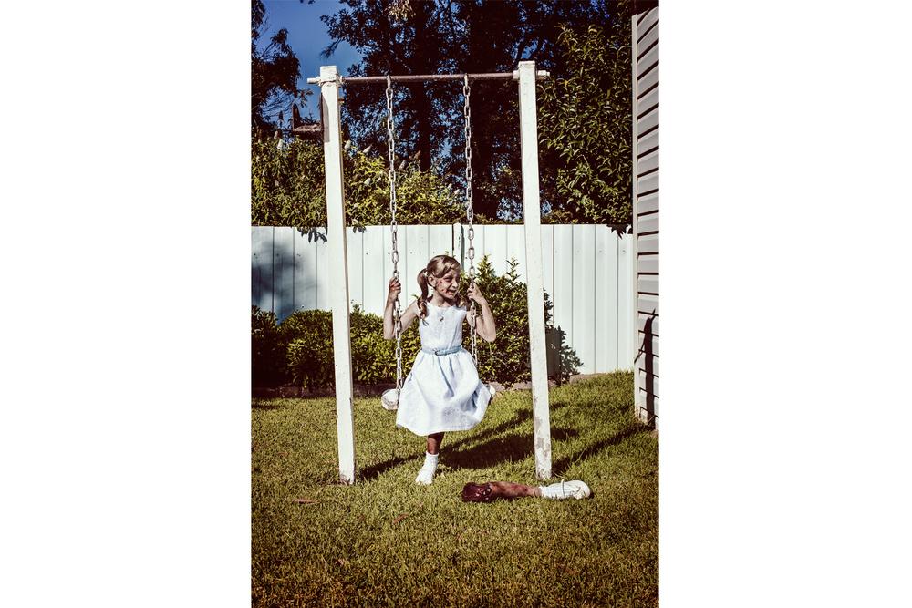 Rebecca Riegger Stylist Zombies _ 5.jpg