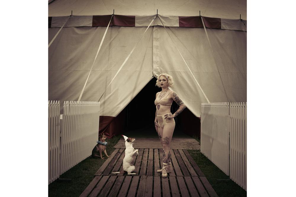 Rebecca Riegger Stylist Circus Ink _ 2.jpg