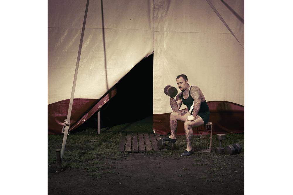 Rebecca Riegger Stylist Circus Ink _ 3.jpg
