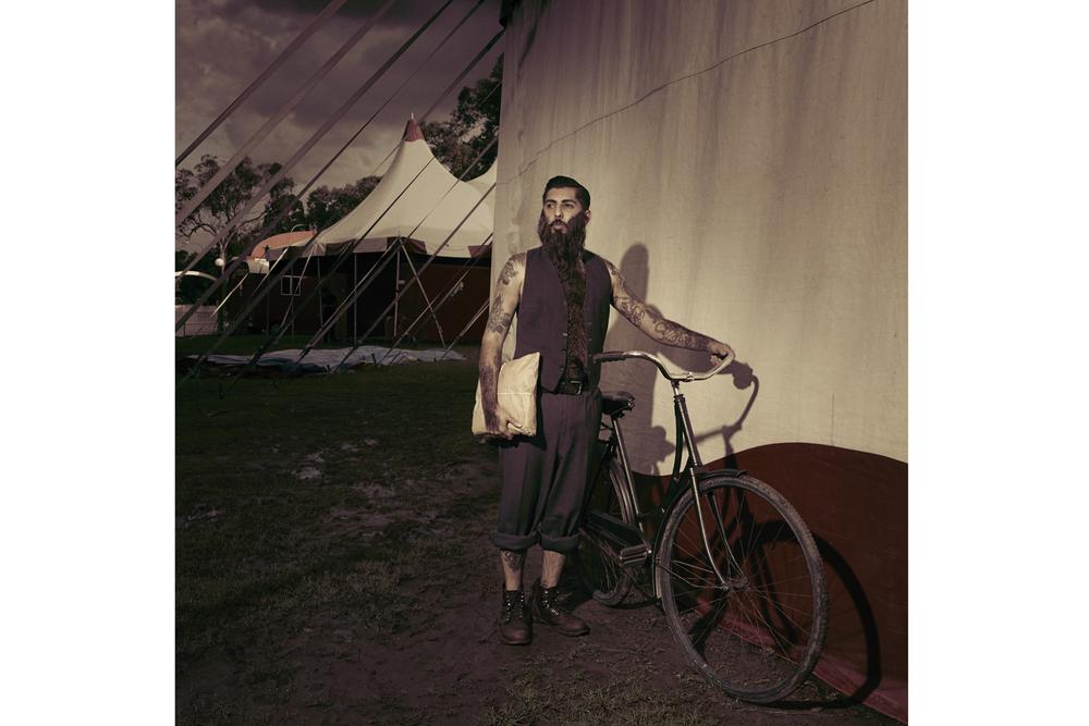 Rebecca Riegger Stylist Circus Ink _ 4.jpg