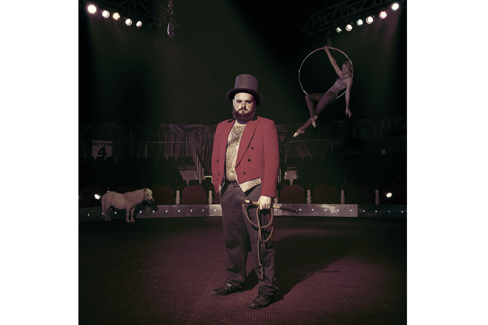 Rebecca Riegger Stylist Circus Ink _ 5.jpg