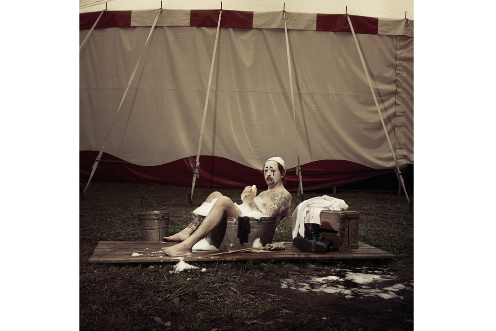 Rebecca Riegger Stylist Circus Ink _ 6.jpg