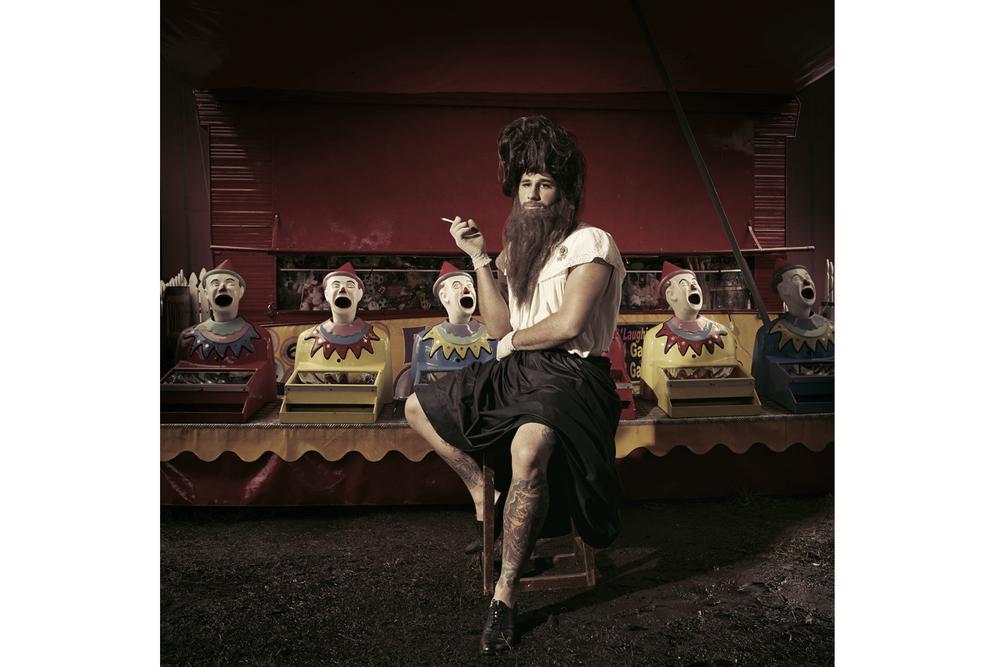 Rebecca Riegger Stylist Circus Ink _ 8.jpg