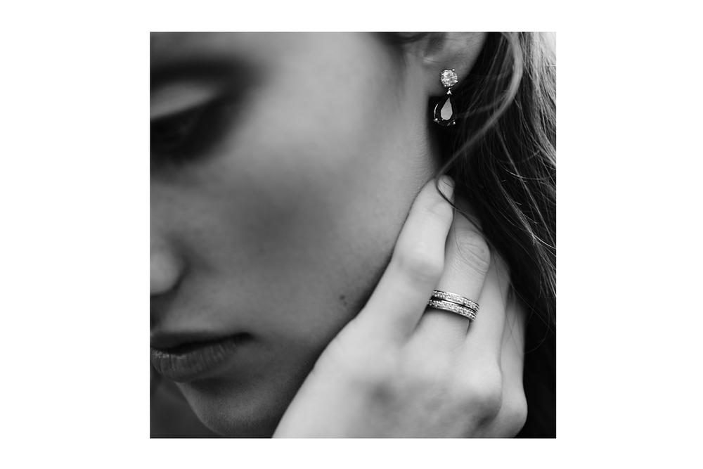 Rebecca Riegger Stylist Moi Moi Jewellery _ 3.jpg