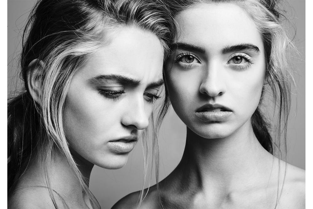 Rebecca Riegger Sole Twins Stuart Miller _ 1.jpg