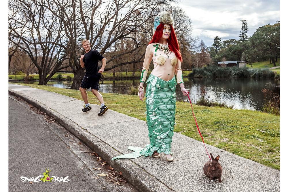 Rebecca Riegger _  Sydney Stylist _ Snog the Frog _ 5.jpg