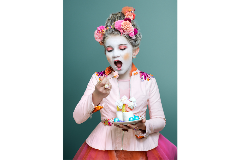 Rebecca Riegger _ Stylist _ Let them eat cake _ Jeremy Shaw _Katherine Sabbath _ 1.jpg