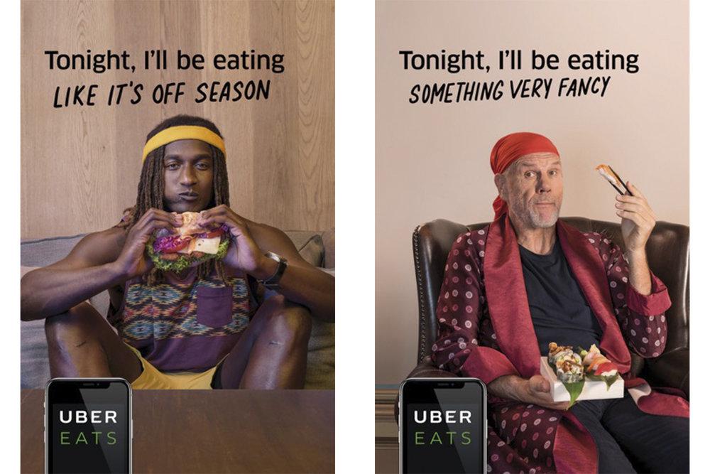 Uber Eats 1.jpg