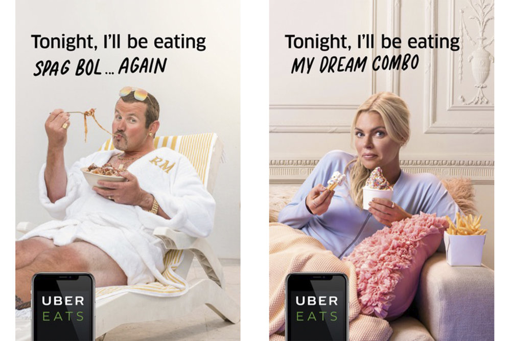 Uber Eats 3.jpg